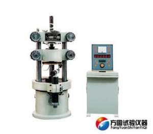 TPG系列弹簧高频疲劳试验机