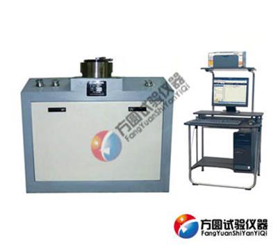 液压万能试验机的调零方法以及注意事项