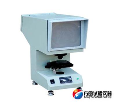 液压万能试验机的控制系统保养及维修方法