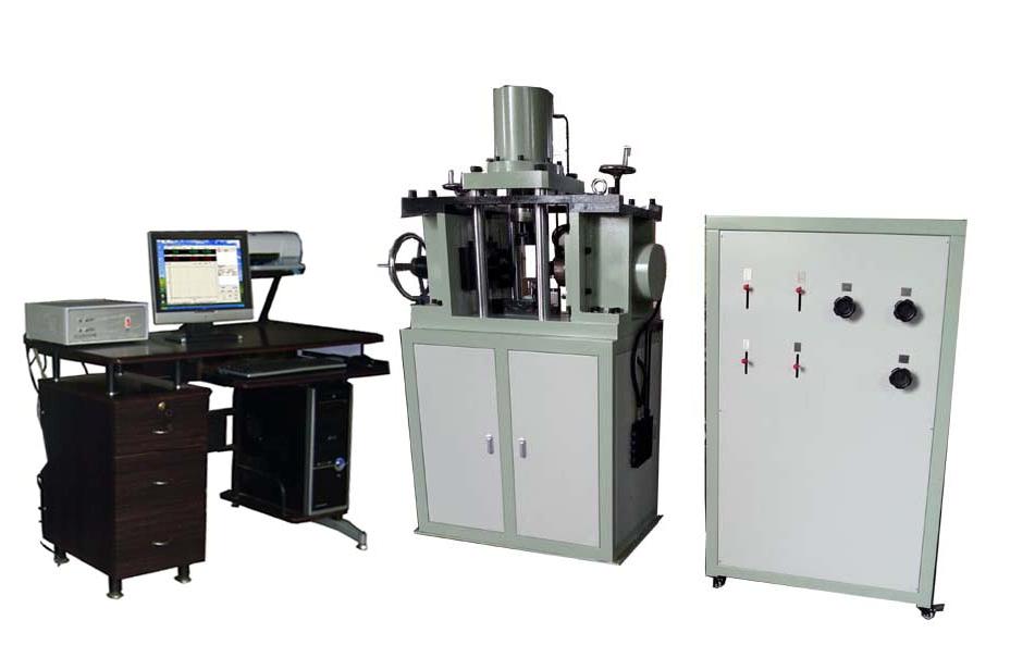 弹簧拉压试验机的使用注意事项与该设备的日常检查有哪些