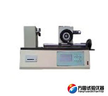 压剪试验机的选购技巧与使用须知相关介绍