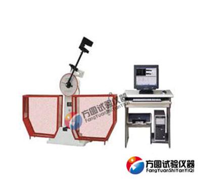 纸张拉力机的功能特点及按键常见故障有哪些
