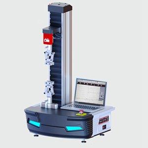 UTM8801微机控制电子万能试验机