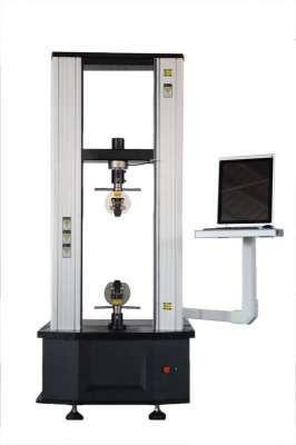 UTM8920微机控制电子万能试验机