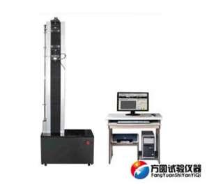 WDW-2KN/2吨微机控制电子万能试验机