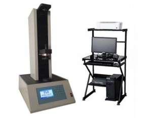 南通TLS-W1微机控制弹簧拉压试验机
