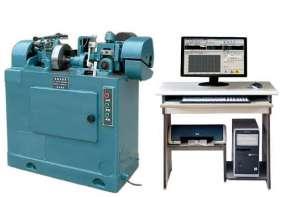崇州市JPM-20微机控制摩擦磨损试验机