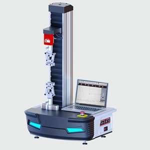 WDW系列电子万能试验机(单臂微机)