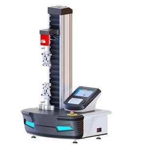 电子万能材料试验机是什么?